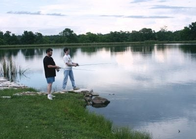 Couple Fishing-1.JPG